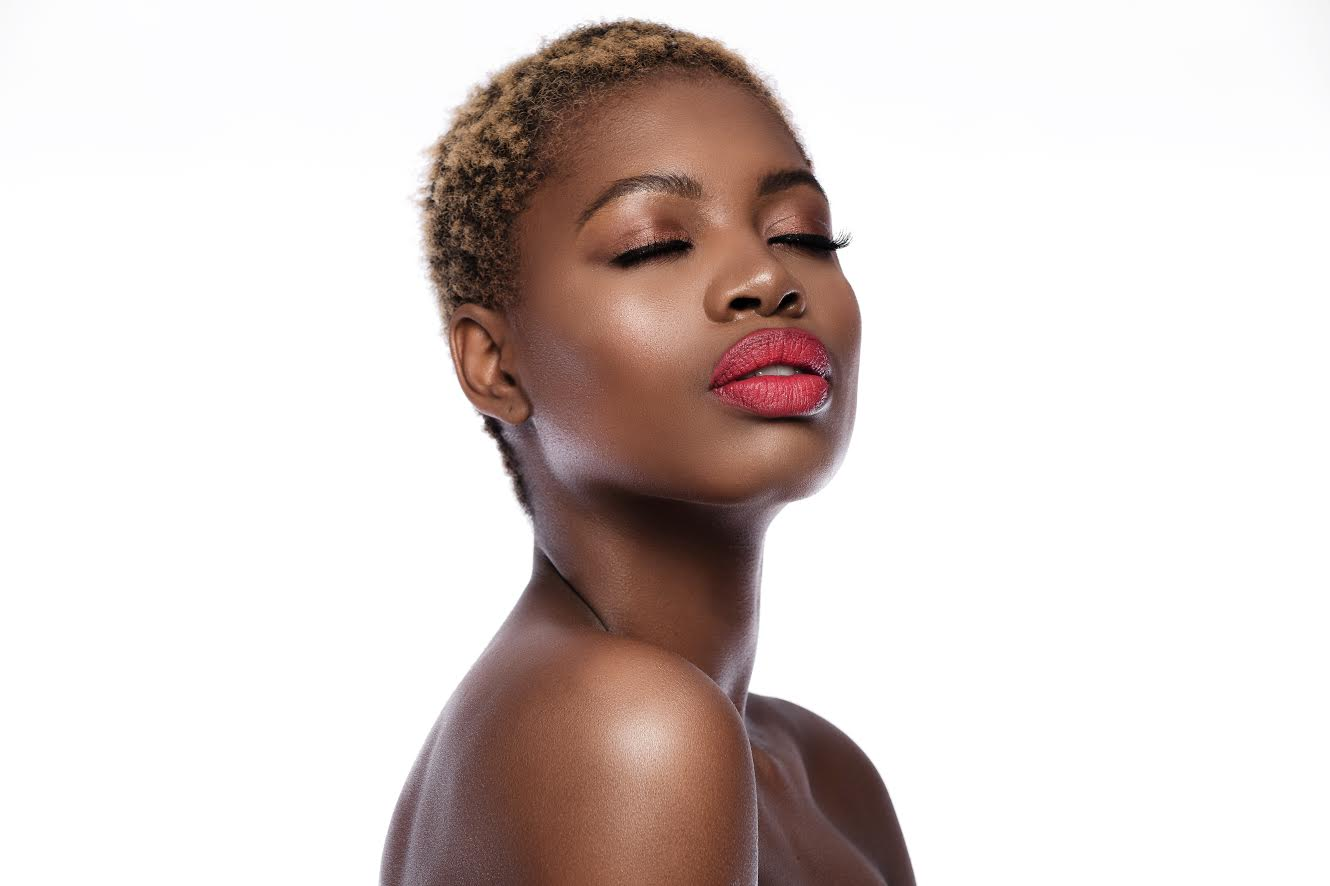 gold-label-cosmetics-lipstick-model-interview-beauty-and-the-beat-blog-1.jpg