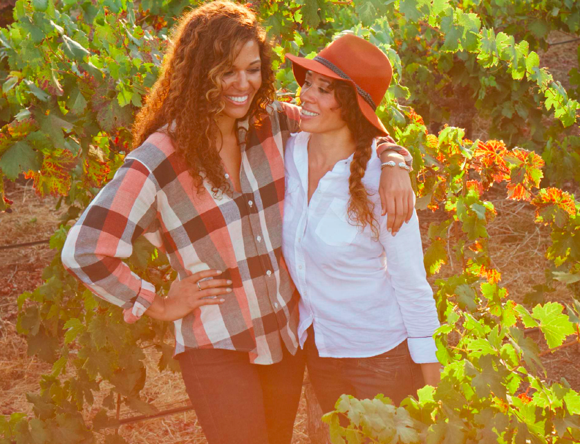McBride_Sisters_Wines_Red_Blend_Wine_Central_Coast_California