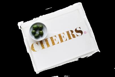 KAH-cheers-1_grande.png