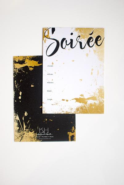 KAH-soiree-invite-01_grande