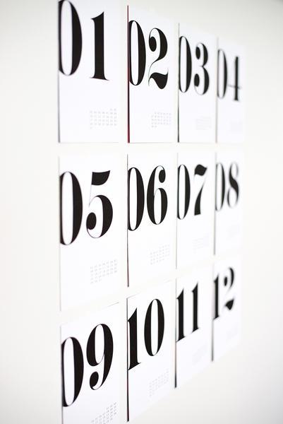 KH Calendar 2