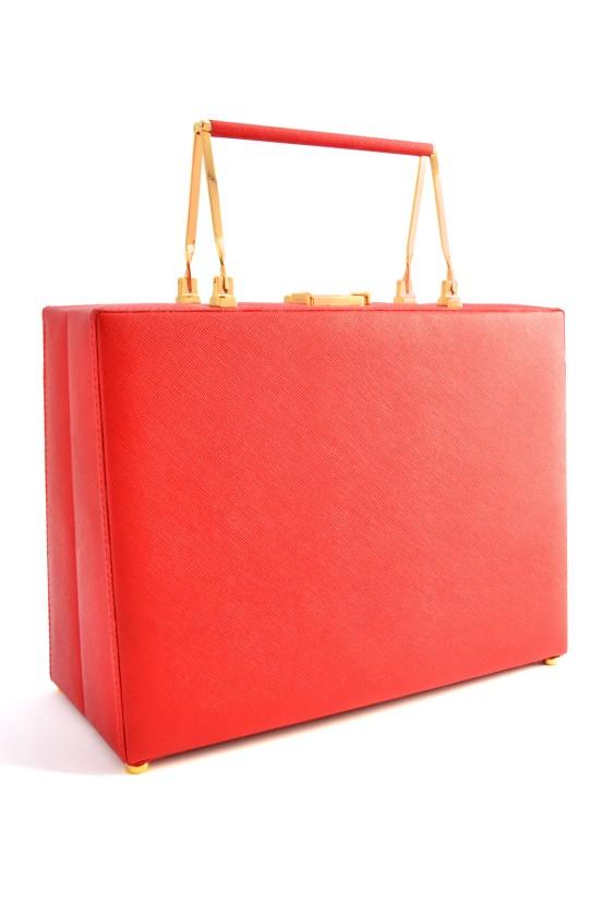 Charlotte Bag $1,950